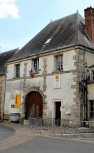 Collège et Lycée privés d'lle-de-France