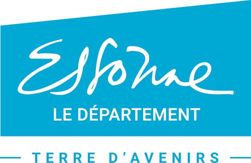 Logo EssonneQuadri500x326