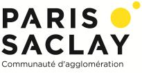 logo paris saclay Internet V2