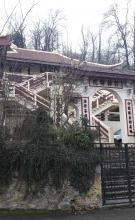 Institut bouddhique Trúc Lâm