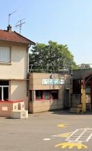 Annexe du Centre de Loisirs du Bois des Gelles