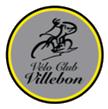 logo-velo-club-villebon