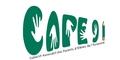 thumb_logo-cape91