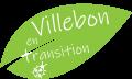 logo-villebon-transition-4